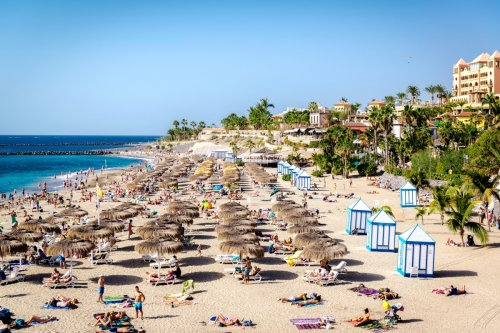 How to book a holiday this summer and protect your money