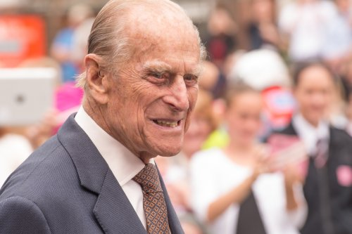 BBC refuses to reveal number of complaints over repeated Prince Philip coverage