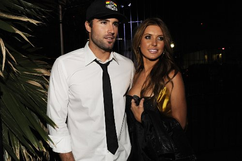 Find out who Brody Jenner is dating and who his famous exes are
