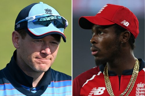 England stars banned from IPL when it returns after Covid axe due to World Cup