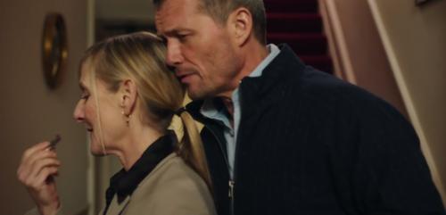 Before We Die viewers slam 'wooden' acting & brand violent thriller 'terrible'