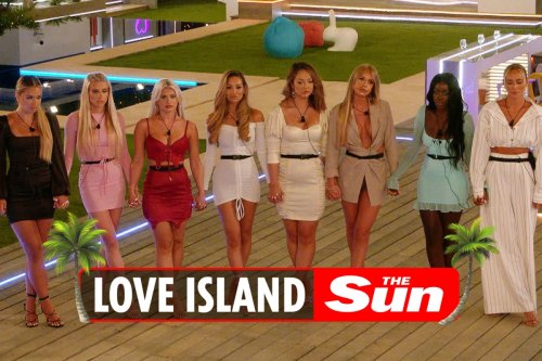 Love Island set for dumping twist as a girl and boy from ANY couple could be sent home