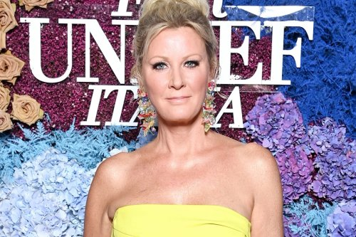 Andrew Cuomo's ex Sandra Lee spotted with new man amid Gov's harassment scandal