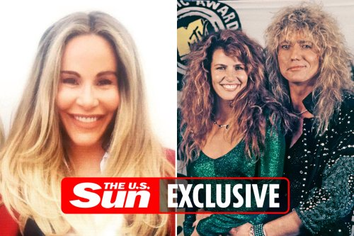 Tawny 'was ready to spill on celebs' & thought people 'would want her DEAD'