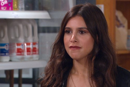 Emmerdale fans convinced they have 'worked out' Sarah's donor in Meena twist