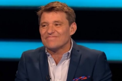 Tipping Point fans compare it to 'porn shoot' with Ben Shephard's 'filthy' words