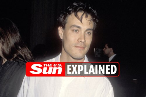 What was Brandon Lee's cause of death?