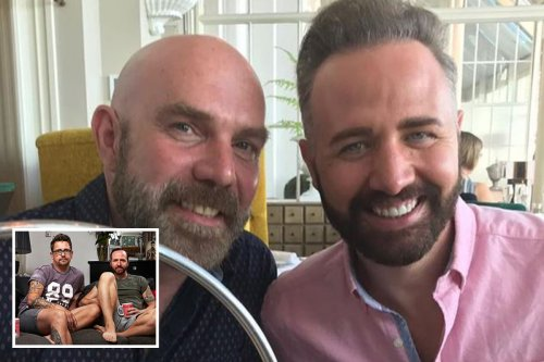 Ex Gogglebox star claims he was 'forced off by bullying'