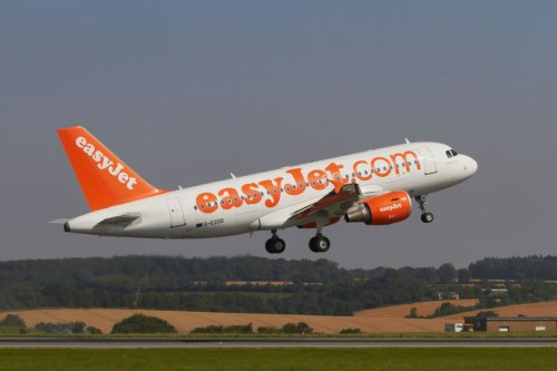 Flight costs set to rise as Chancellor prepares to hike air passenger duty