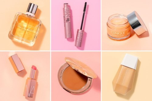 Fabulous Beauty Awards 2021: Where to buy the winning products