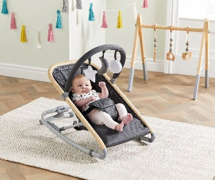 Aldi's baby sale is back with prices starting from 69p