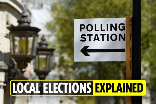 London mayor election 2021 results: Who won?