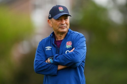 England use Moneyball tactics as Jones hires data nerds to help him bounce back