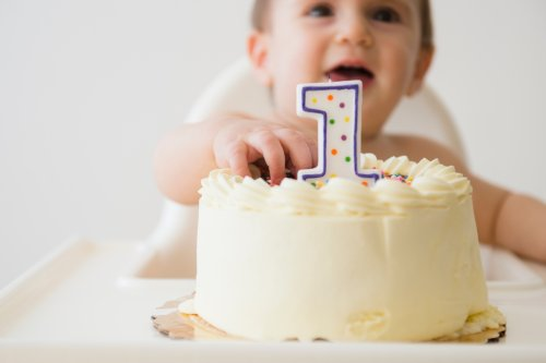Best 1st birthday gift ideas 2021: from party decorations to the best presents for baby