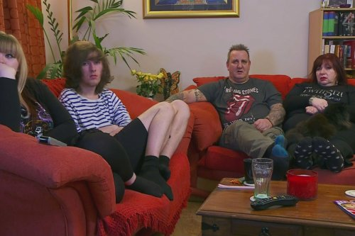 The Googlebox stars who left show amid controversy from bullying claims to Twitter outbursts
