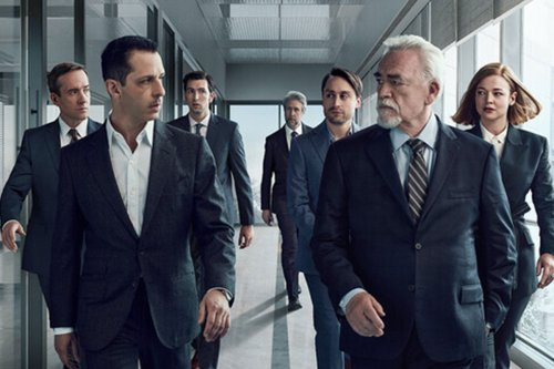 Succession viewers all have same complaint after long-awaited season 3 premiere