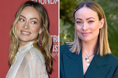 Olivia Wilde slammed for 'homophobic' comments in past interviews