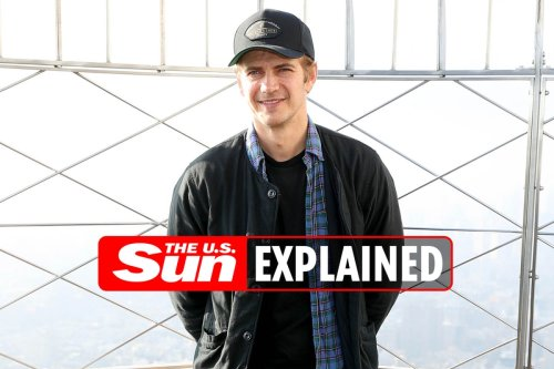 How old is Hayden Christensen and what is his net worth?