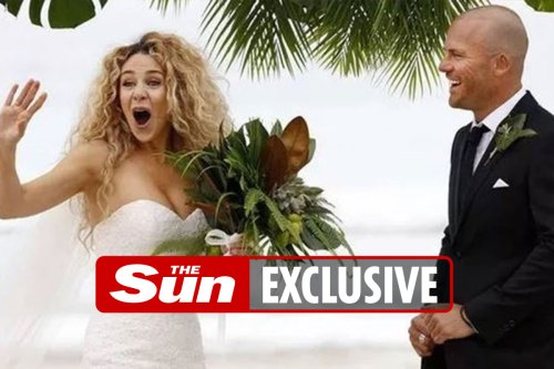 Channel 4 plan Love Island rival with sexed up version of Married at First Sight