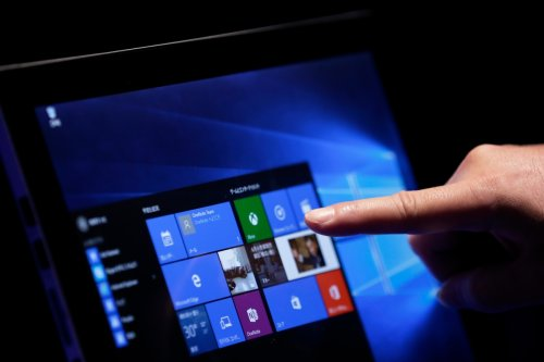 Urgent warning to update your Windows PC today as 108 flaws for hackers revealed