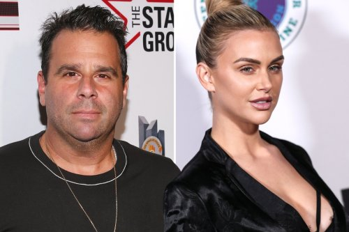 VPR fans think Lala & Randall split is a 'publicity stunt' after ratings plummet