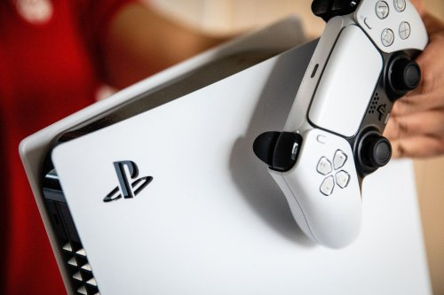Experts warn PS5 will be 'almost IMPOSSIBLE' to get very soon