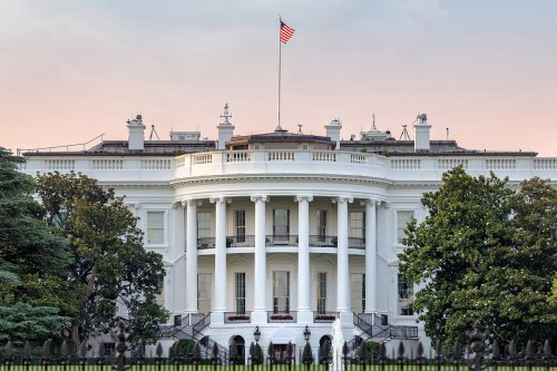 First 'Havana syndrome' case found in DC staffer who had 'headaches and nausea from microwave weapons,' White House says