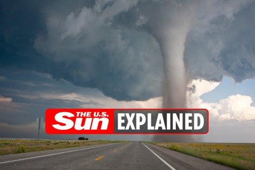 Is tornado watch or warning worse?