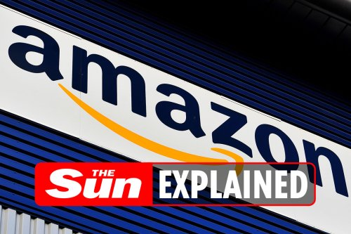 The brushing scam and what you should do if you receive an Amazon parcel