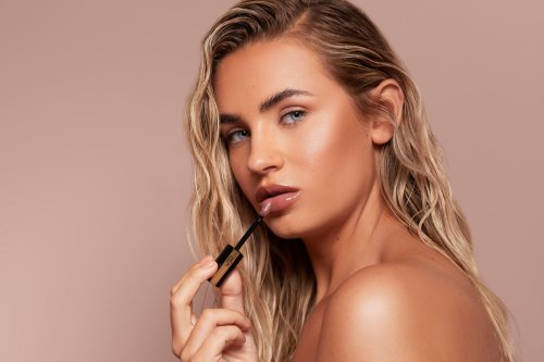 The Boohoo The L'Oréal Beauty Weekender has arrived and there's 30% off