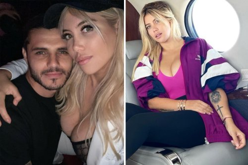 Mauro Icardi 'will only return to PSG if Wanda Nara accepts his four demands
