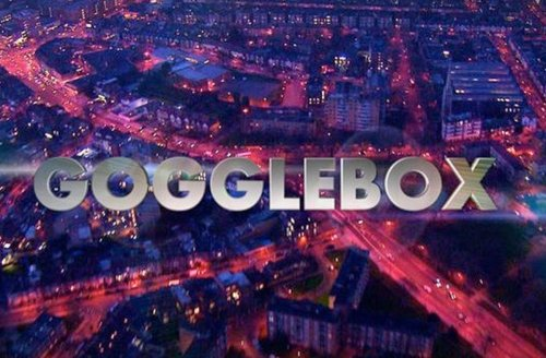 Gogglebox fear that fan favourites have secretly QUIT as they're mysteriously absent from tonight's ep - did you notice?