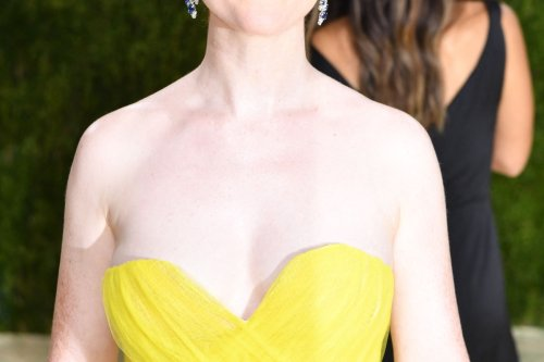 A look at the rise and rise of actress Rose Leslie