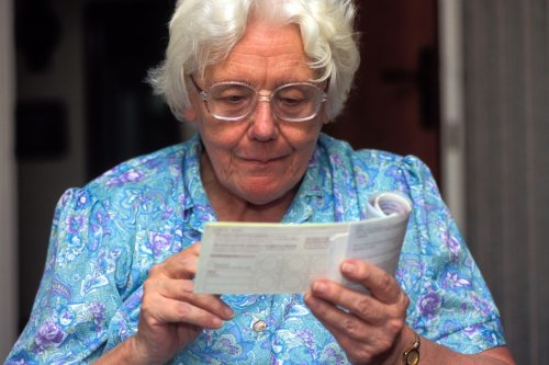 Women owed £8,900 each due to state pension underpayments dating back to 1980s