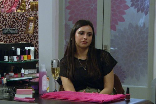 Emmerdale spoilers: Meena Sharma makes shock confession to Diane about her past