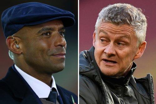 Man Utd should face 'POINTS DEDUCTION' for 'disrespecting' Prem vs Leicester