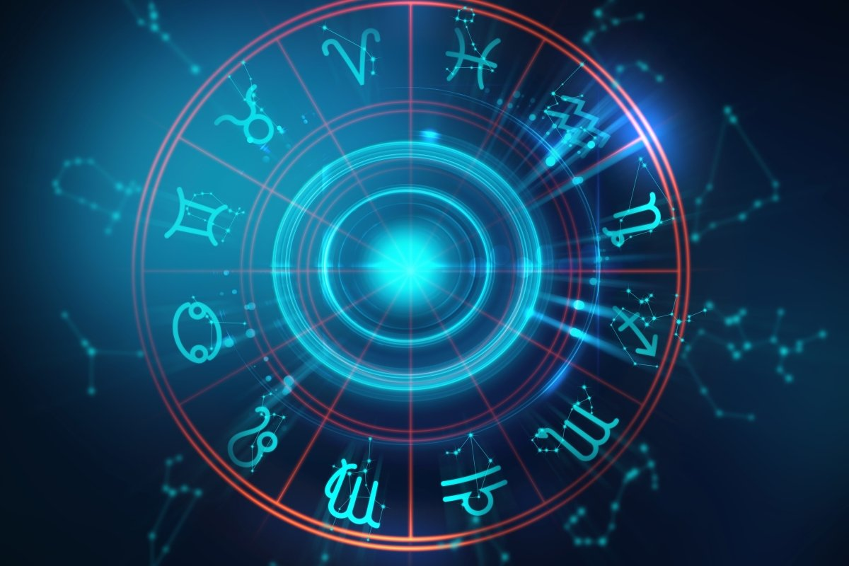 Your Daily Horoscope: What is in the stars for you?