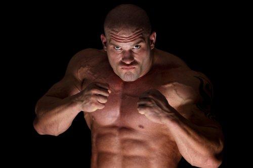 How testosterone makes men more selfish, study reveals