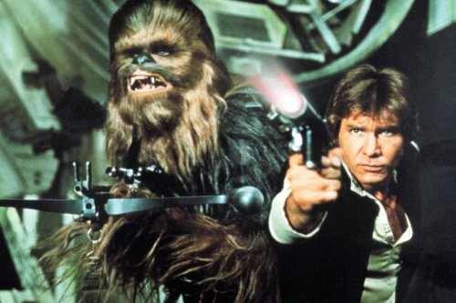 Best Star Wars Day memes, quotes and images for May The 4th Be With You 2021