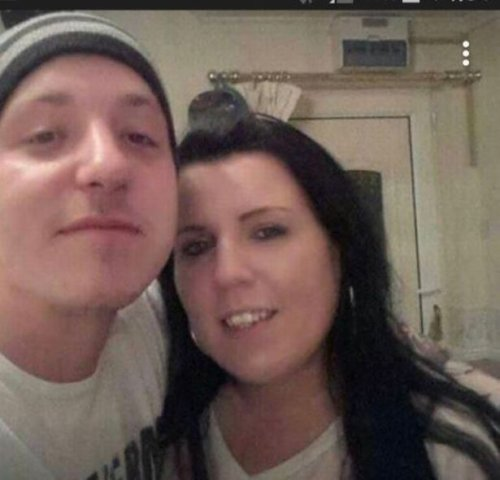 Family 'dumped' in 'filthy' hotel after soaring rent left them homeless