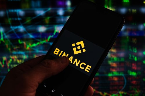 Binance crypto: What is it and why were withdrawals being suspended?