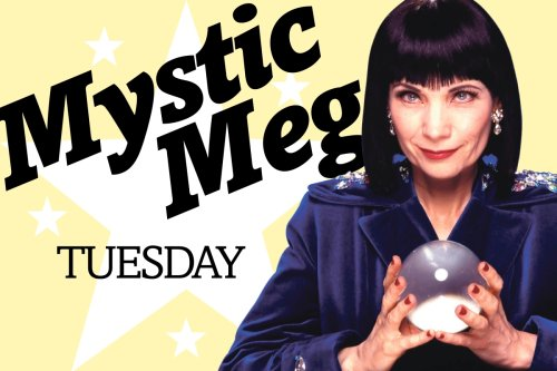 Horoscope today, Tuesday September 21: Daily guide to your star sign