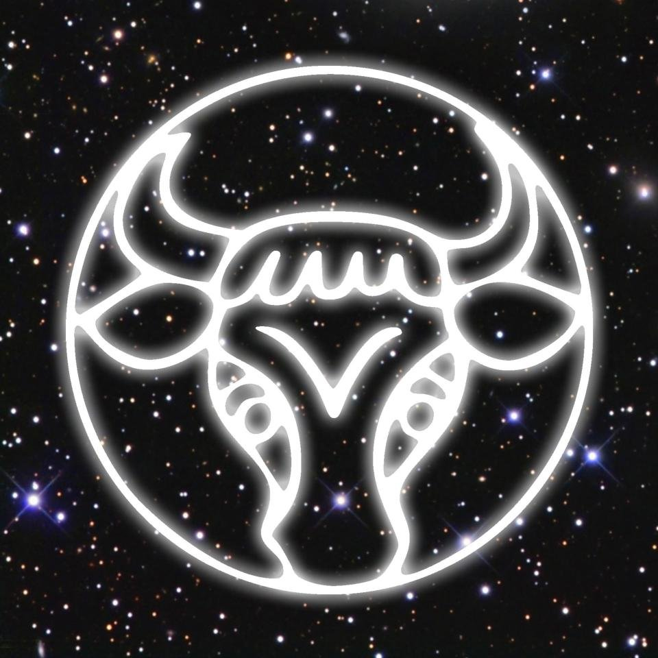Taurus: Horoscope dates, traits and most compatible star signs