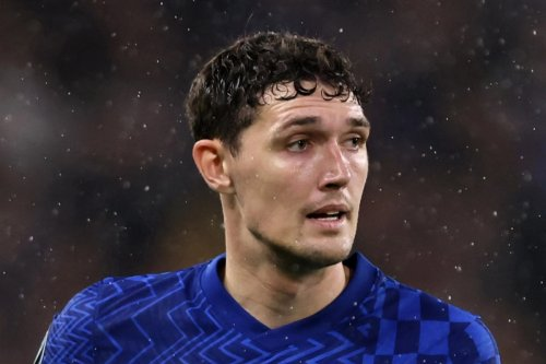 Christensen Chelsea contract talks 'stall with no contact for two months'