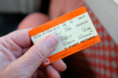 How to get the new flexible rail season tickets: Cost and savings explained