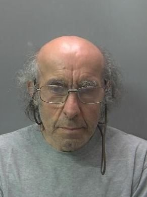 Man, 60, who lured saleswoman into his home sexually assaulting her jailed