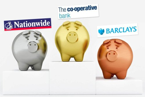 From Barclays to Co-op Bank - the best and worst packaged accounts