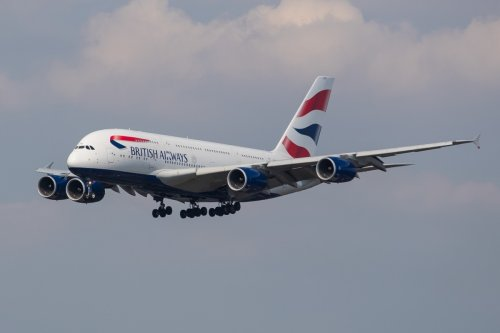 British Airways cabin crew not showing up for flights to Covid-ravaged India