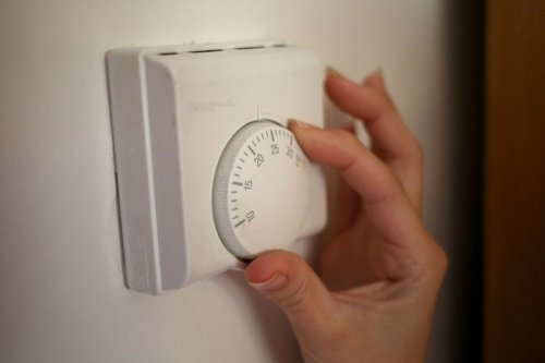 The simple thermostat energy trick that could cut your bills by £55 a year