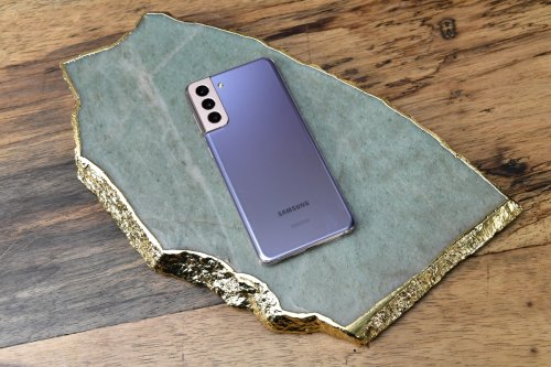The best Galaxy S21 cases you can buy in 2021